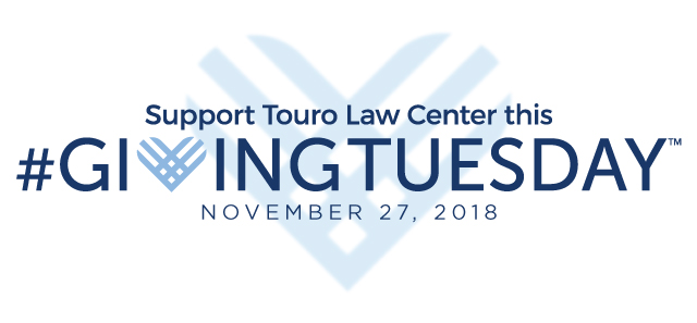 Giving Tuesday Image 2018