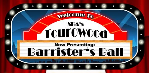 Barristers Tourowood Banner