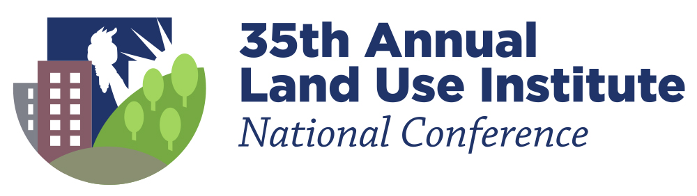 35th Annual Land Use Conference
